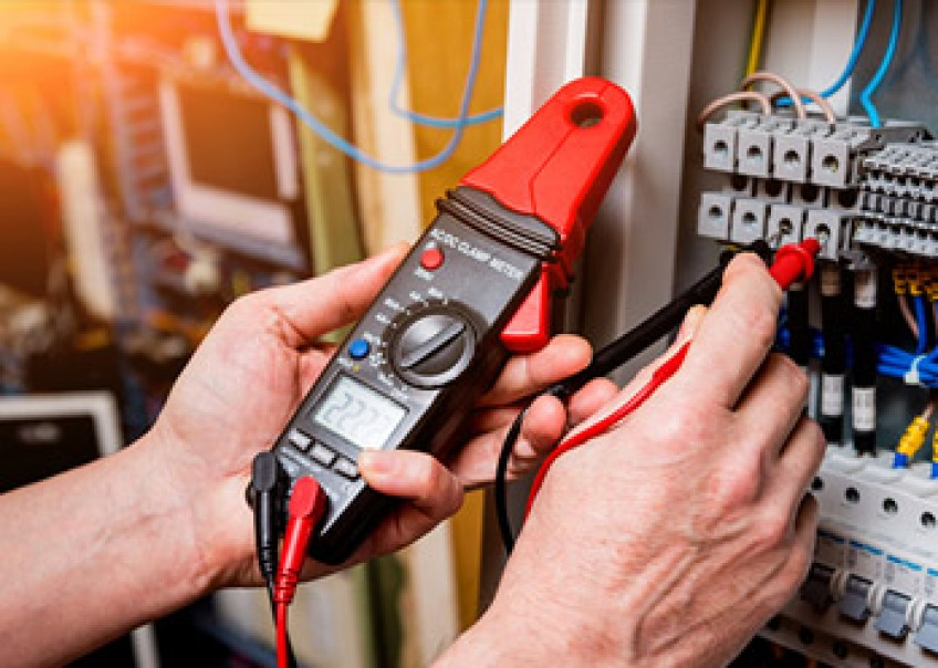 Residential Lettings - Electrical Safety Standards
